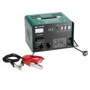 Зарядное устройство CHARGE 220 GARWIN (GE-CB220)