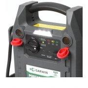 Пусковое устройство PortaBoost 3000 12/24 В, 1200/600 A GARWIN (GE-PB3000)
