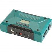 Пусковое устройство LION 800 START GARWIN (GE-BL800)