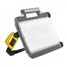 Светодиодный прожектор IP54 32W Lena lighting Magnum Future 247002